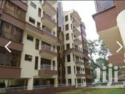 Near Kenya High Kileleshwa 3 Bedroom Fully Furnished Apartment Ensuite | Houses & Apartments For Rent for sale in Nairobi, Kileleshwa