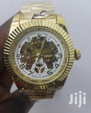 Rolex Automatic | Watches for sale in Nairobi, Nairobi Central