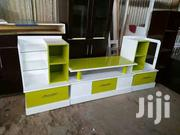 Wall Units Made On Order | Furniture for sale in Nairobi, Ngara