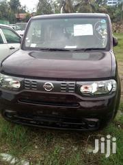Nissan Cube 2012 | Cars for sale in Mombasa, Mji Wa Kale/Makadara
