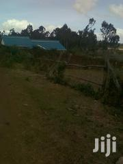 50 By 100 Plot Murengeti, Limuru Near PCEA Church | Land & Plots For Sale for sale in Kiambu, Bibirioni