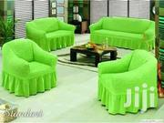 Turkish Sofa Set Seat Covers | Furniture for sale in Nairobi, Nairobi Central