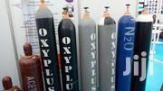 Oxygen Cylinders | Medical Equipment for sale in Nairobi, Nairobi Central