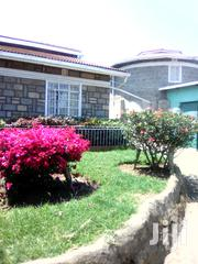 4 Bedroom Bungulow On 5 Acres Farm, Kinungi, Naivasha | Houses & Apartments For Sale for sale in Nakuru, Naivasha East