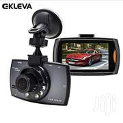 DVR Dashboard Camera. 5 Mps 1080p(24fps) | Cameras, Video Cameras & Accessories for sale in Kiambu, Ndumberi