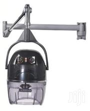 Wall Mounted Dryer | Salon Equipment for sale in Nairobi, Nairobi Central