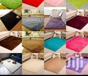 Soft And Fluffy Carpets   Home Accessories for sale in Nairobi, Kahawa