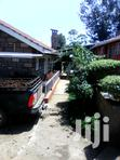 4 Bedroom Bungulow On 5 Acres Farm, Kinungi, Naivasha | Houses & Apartments For Sale for sale in Naivasha East, Nakuru, Kenya