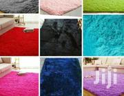 Soft And Fluffy Carpets   Home Accessories for sale in Nairobi, Zimmerman