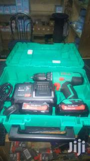Cordless Drill DCA 14.4V | Electrical Tools for sale in Nairobi, Pumwani