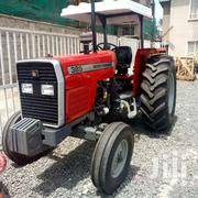 Massey Ferguson 385 | Farm Machinery & Equipment for sale in Nairobi, Makina