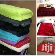 Soft And Fluffy Carpets   Home Accessories for sale in Nairobi, Nairobi Central