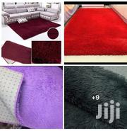 Soft And Fluffy Carpets   Home Accessories for sale in Nairobi, Nairobi South