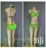 Swimsuit , Bikini, Double Sided | Clothing for sale in Nairobi, Nairobi Central