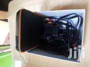 Startimes Decoder | TV & DVD Equipment for sale in Meru, Municipality