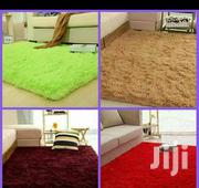 Soft And Fluffy Carpets   Home Accessories for sale in Nairobi, Roysambu
