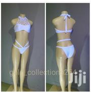 Swimsuit, Bikini | Clothing for sale in Nairobi, Nairobi Central