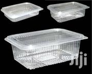 Multi-purpose Plastic Food Containers For Commercial & Domestic Use | Kitchen & Dining for sale in Nairobi, Nairobi Central