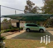 MODERN CAR PARKING SHADES. (Smart, Affordable) | Home Accessories for sale in Machakos, Matuu