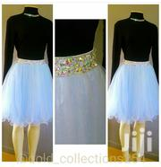 Skirt Peplum Available | Clothing for sale in Nairobi, Nairobi Central