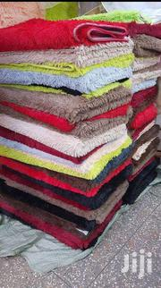 Soft And Fluffy Carpets   Home Accessories for sale in Nairobi, Kasarani
