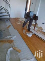BAMBOO FLOORING SUPLIERS | Building Materials for sale in Nairobi, Viwandani (Makadara)