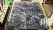 Soft And Fluffy Carpets   Home Accessories for sale in Nairobi, Kawangware