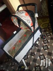 Baby Cot Bed | Children's Furniture for sale in Nairobi, Nairobi West