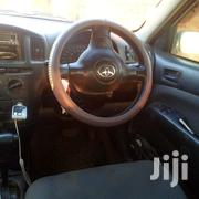 Toyota Succeed 2007 Silver | Cars for sale in Nairobi, Kasarani