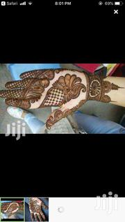 Heena/Mehendi Application | Arts & Crafts for sale in Mombasa, Shimanzi/Ganjoni