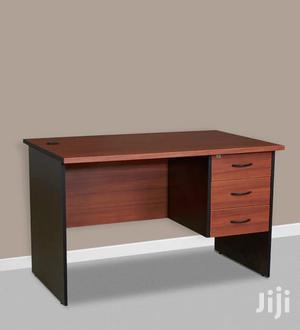 Executive Office Desk In Nairobi Central Furniture Favour