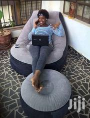 Inflatable Seats | Furniture for sale in Nairobi, Harambee