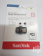 Original Flash Disk And Memory Cards With Warranty | Accessories for Mobile Phones & Tablets for sale in Nairobi, Nairobi Central