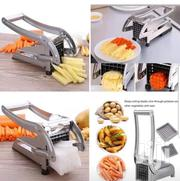 Chips Cutters | Kitchen & Dining for sale in Nairobi, Ziwani/Kariokor
