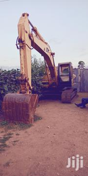 Caterpillar Excavator 1972 | Heavy Equipments for sale in Nairobi, Njiru