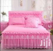 Bed Skirts | Home Accessories for sale in Nairobi, Nairobi Central