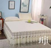 Bed Skirts | Home Accessories for sale in Nairobi, Nairobi South