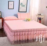 Bed Skirts | Furniture for sale in Nairobi, Kawangware