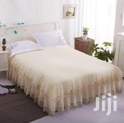 Bed Skirts | Home Accessories for sale in Kiambu, Juja