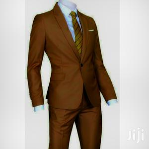 Men Suits From Turkey