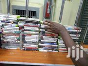 Xbox 360 Games Perfect Condition | Video Games for sale in Nairobi, Nairobi Central