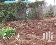 Residential Land/Commercial Land | Land & Plots For Sale for sale in Kiambu, Kabete