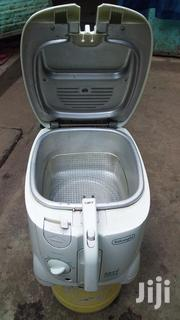 Deep Fryer | Restaurant & Catering Equipment for sale in Nairobi, Mathare North