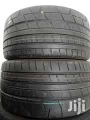 Sport Tyres | Vehicle Parts & Accessories for sale in Nairobi, Karura
