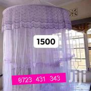 Round Mosquito Nets | Home Appliances for sale in Mombasa, Majengo