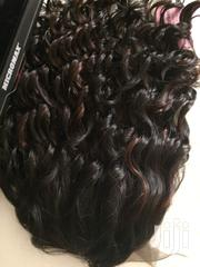 Race Weage | Hair Beauty for sale in Nairobi, Roysambu
