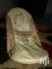 Baby Traveling Rocker | Children's Gear & Safety for sale in Mombasa, Tononoka