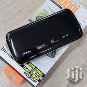 Moxom Mi-17 Power Bank 10,000 Mah | Accessories for Mobile Phones & Tablets for sale in Mombasa, Tudor