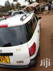 Nissan Advan 2011 White | Cars for sale in Murang'a, Kimorori/Wempa