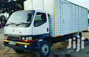 Flour Mill Company Mitsubishi FH Truck 2012 | Trucks & Trailers for sale in Mombasa, Shimanzi/Ganjoni